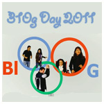 blog_day_btt