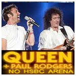 QUEEN_RODGERS_HSBC_ARENA_BTT