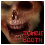 zombie_booth_btt